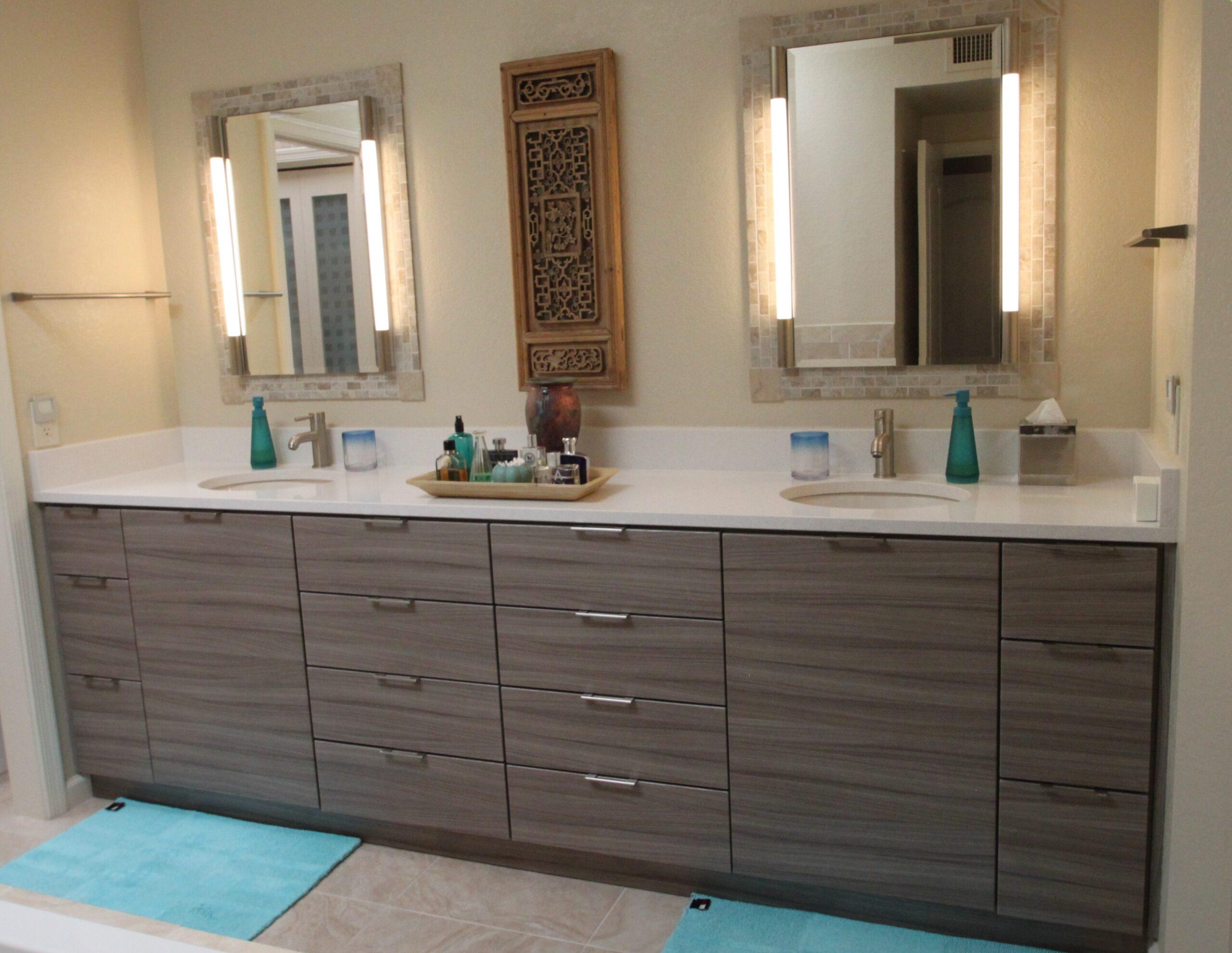 bathroom cabinets tucson az - Bathroom Cabinets Tucson Az