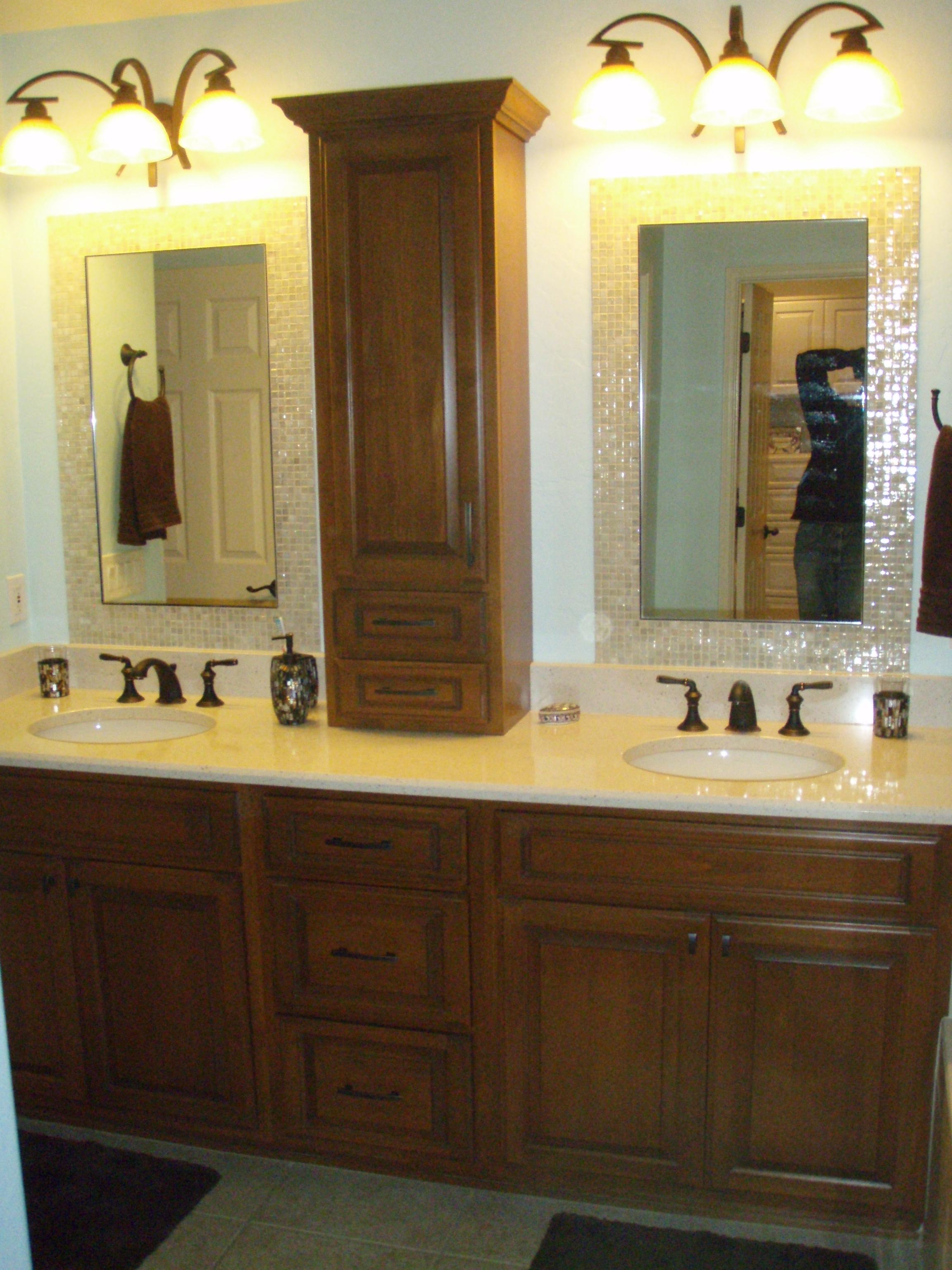 Bathroom Cabinets Tucson Az laundry & bath storage cabinets tucson | storage shelvescloset