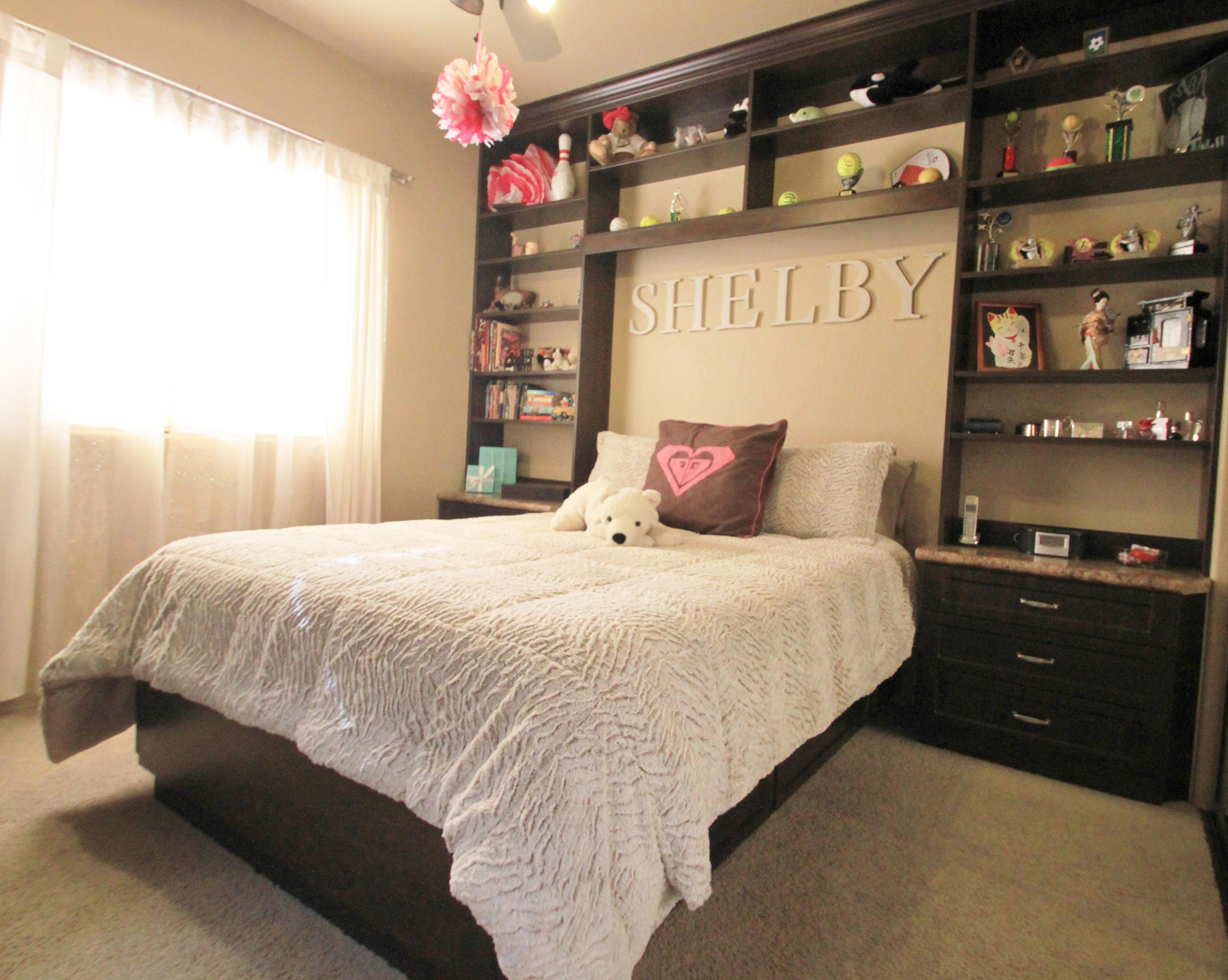 Wall bed solutions for closet trends custom closets cabinetry imagine transforming one room into two with that bed out of the way will it become an office a sewing room a yoga studio what do you have in mind amipublicfo Images