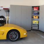 Garage Solutions Tucson