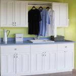 Storage cabinets Tucson