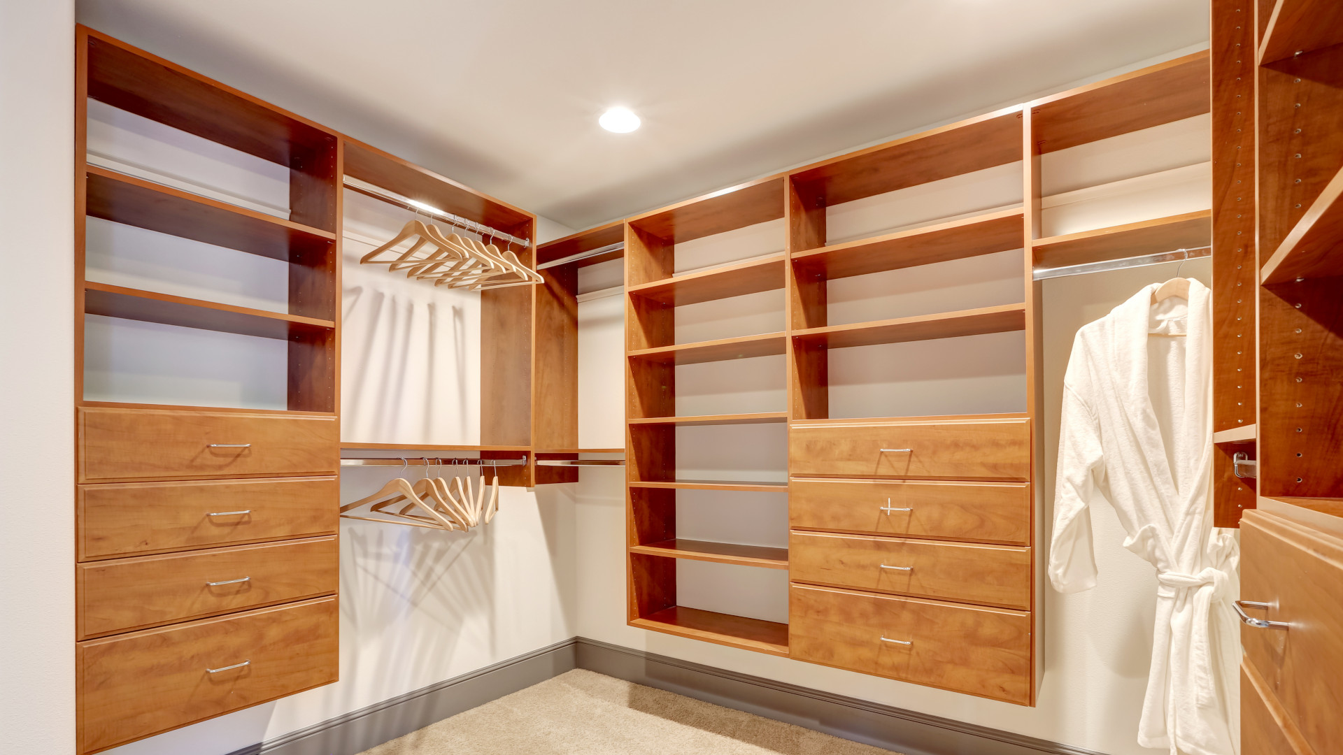 Marvelous Walk In Closets Wall Closets Accessories For Closet Home Interior And Landscaping Dextoversignezvosmurscom